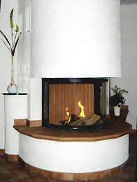 energiesparen. Black Bedroom Furniture Sets. Home Design Ideas